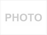 Промышленный насос ЭЦВ 8-25-55